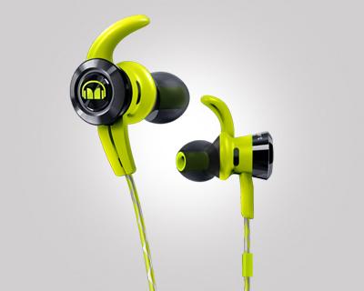 Browse Headphones