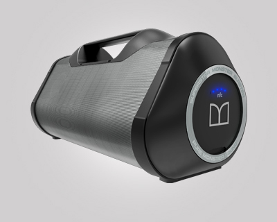 Browse Speakers