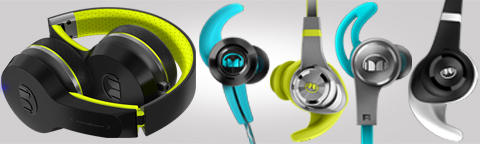 Browse iSport