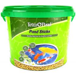 Aquarium Reef Fish Food Bulk Fish Food Amp Supplies