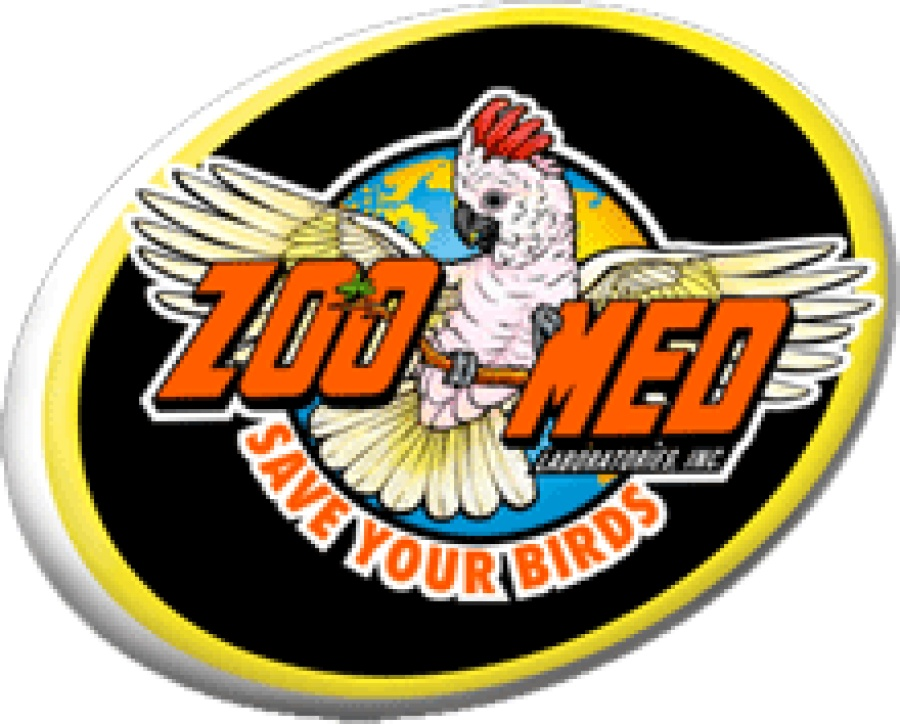 Zoo Med Avian Bird Supplies At Buy Discount Zoomed Avian