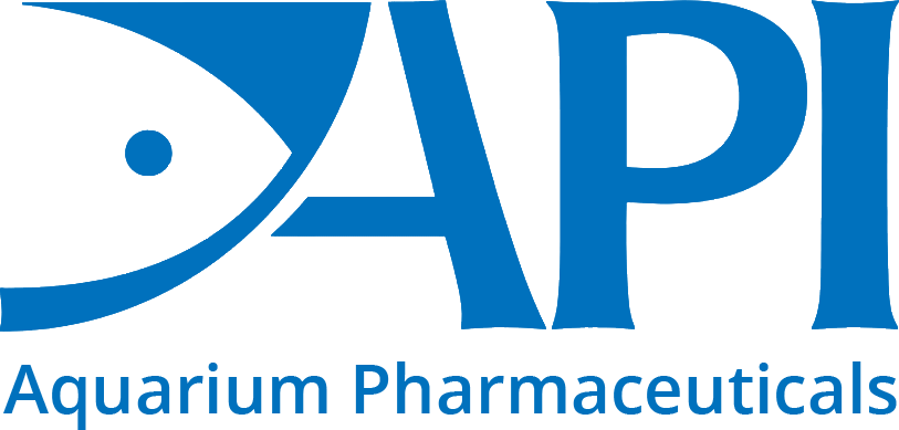 API Aquarium Products Online | Discount Store | Medications, Algae
