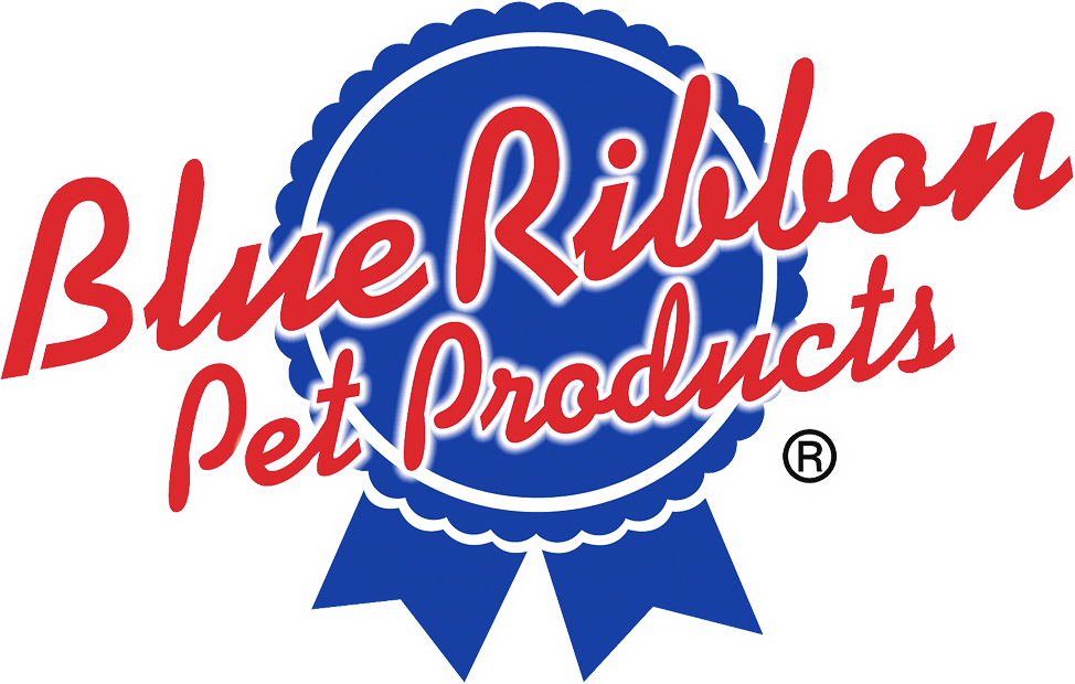 Image result for blue ribbon pet products