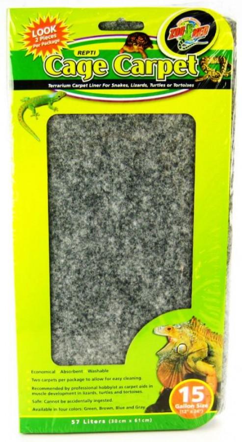 Reptile Carpet 40 Gallon Breeder Carpet Vidalondon