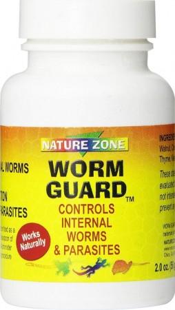Nature Zone Worm Guard alternate img #1