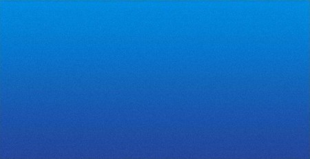 Penn Plax Double-Back Aquarium Background Deep Blue Sea / Amazon Waters alternate img #2