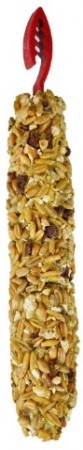 A&E Cage Company Smakers Nut Sticks for Small Animals alternate img #2