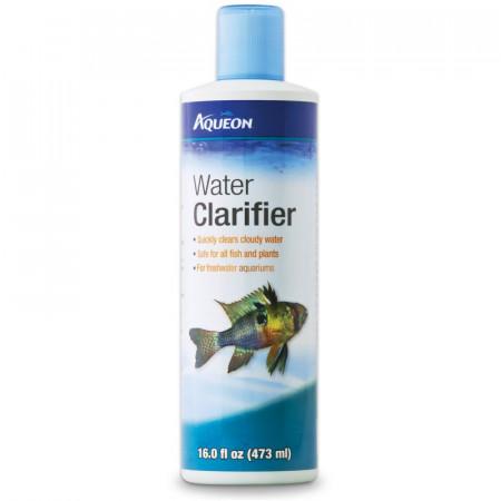 Aqueon Water Clarifier alternate img #1