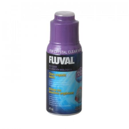Fluval Bio Clear alternate img #1