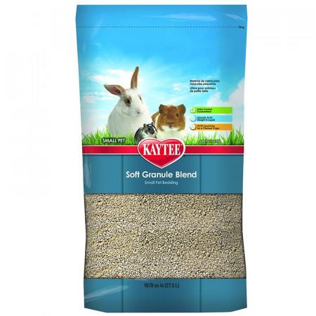 Kaytee Soft Granule Blend Small Pet Bedding alternate img #1
