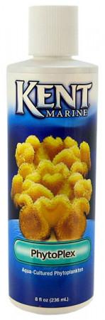 Kent Marine Phytoplex Concentrated Phytoplankton alternate img #1