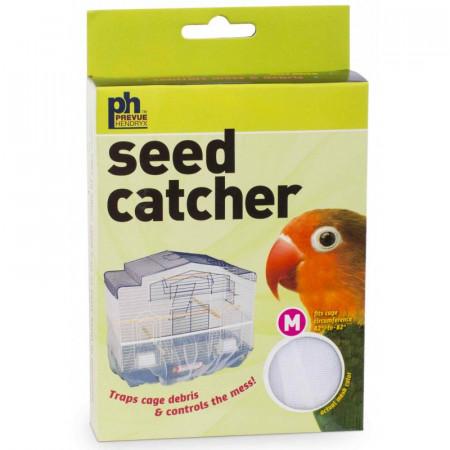 Prevue Seed Catcher alternate img #1