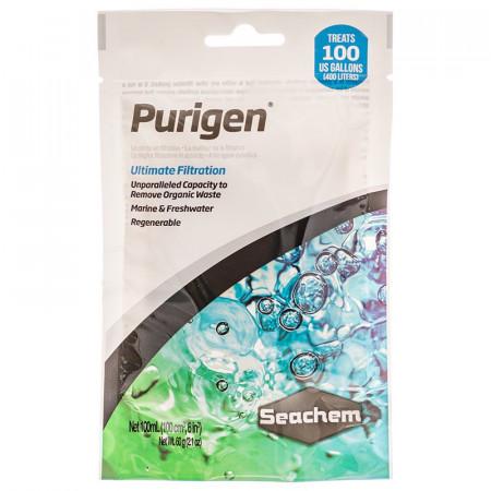 Seachem Purigen alternate img #1
