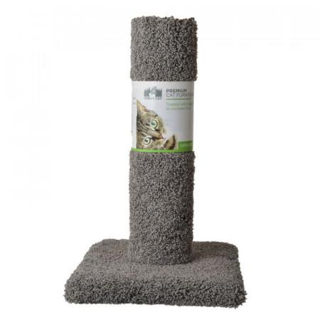 North American Urban Cat Cat Scratching Post Carpet alternate img #1