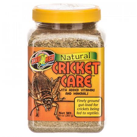 Zoo Med Natural Cricket Care alternate img #1