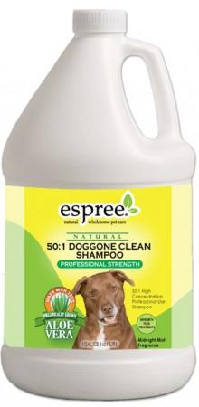 Espree 50:1 Doggone Clean Shampoo alternate img #1