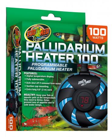 Zoo Med Paludarium Heater alternate img #1