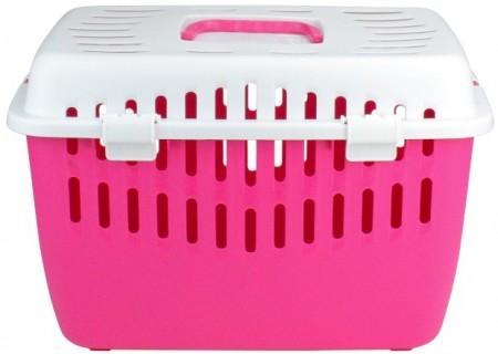 Marchioro Binny 2 Basic Pet Carrier alternate img #1