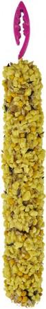 A&E Cage Company Smakers Canary Egg Treat Sticks  alternate img #2