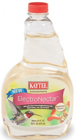 Kaytee ElectroNectar Concentrate alternate img #2