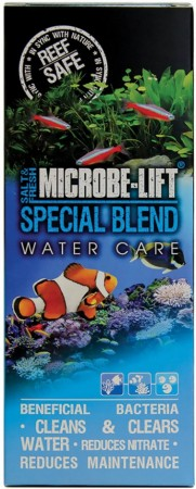 Microbe Lift Special Blend alternate img #1