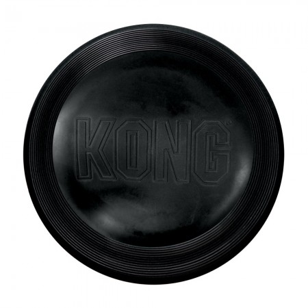 KONG Extreme Flyer Disc Dog Toy alternate img #2