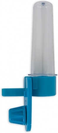 JW Insight Clean Water Silo Waterer for Birds alternate img #3