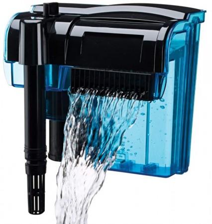 Cascade Power Filter for Aquariums alternate img #1