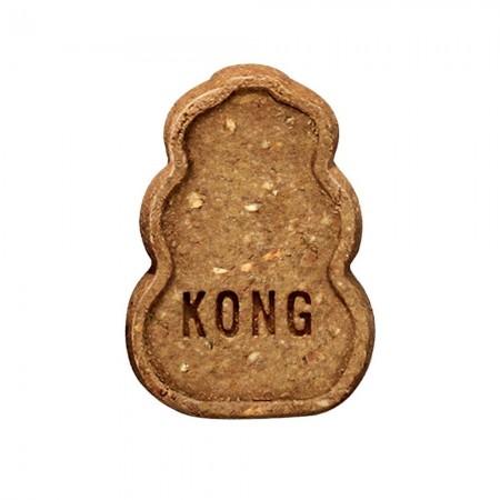KONG Snacks Peanut Butter Recipe - Small alternate img #2