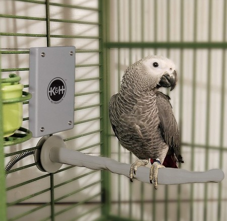K&H Pet Snuggle Up Bird Warmer alternate img #4