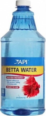 API Betta Water alternate img #1