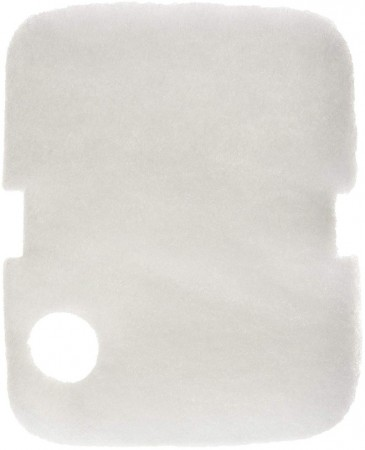 Cascade 700 and 1000 Canister Filter Bio-Floss Replacement Pads alternate img #2