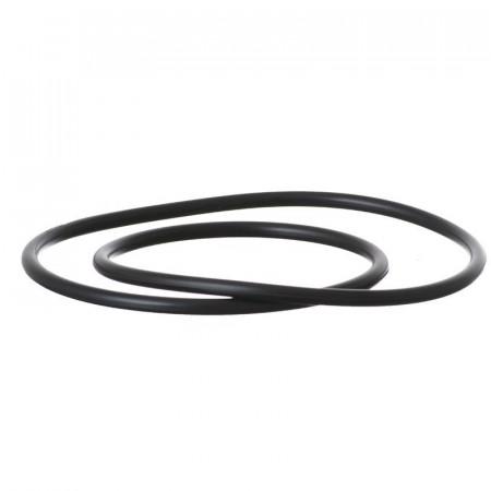 Aquatop Replacement Barrelhead O-Ring for CF500-UV alternate img #1