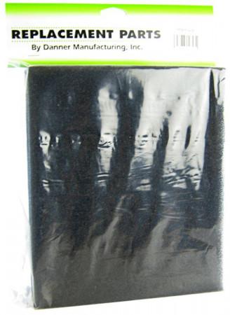 Danner BioFoam 2000 Replacement Pads alternate img #1
