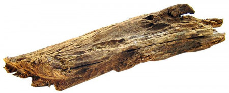 Blue Ribbon Natural Malaysian Driftwood alternate img #1