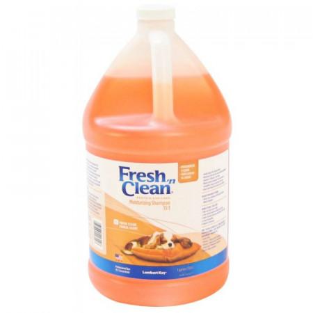 Fresh 'n Clean Moisturizing Shampoo 15:1 Concentrate alternate img #1