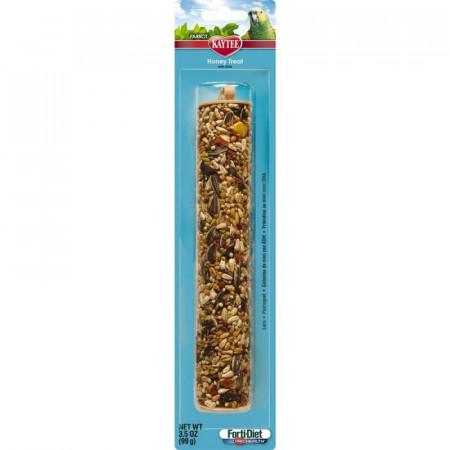 Kaytee Forti Diet Pro Health Honey Treat - Parrots alternate img #1