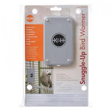 K&H Snuggle Up Bird Warmer alternate img #1