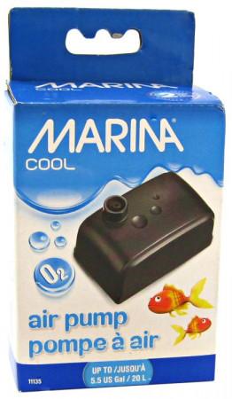 Marina Cool Air Pump alternate img #1