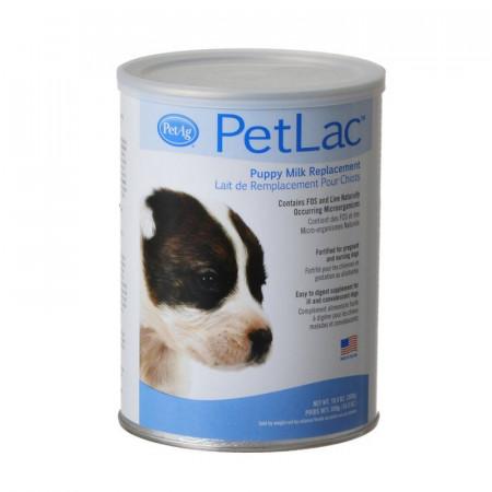 PetAg PetLac Puppy Milk Replacement Powder alternate img #1
