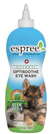 Espree Optisoothe Eye Wash alternate img #1