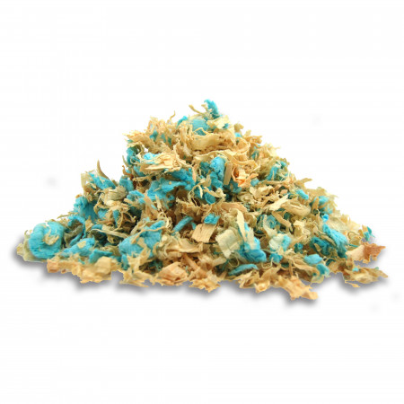 Carefresh Shavings Plus Pet Bedding alternate img #3