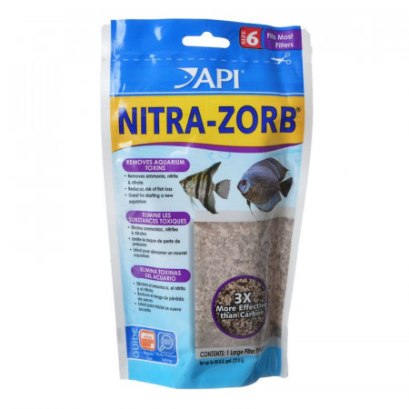 API Nitra-Zorb alternate img #1