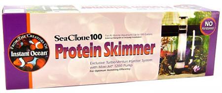 Instant Ocean SeaClone Protein Skimmer alternate img #1