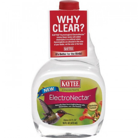 Kaytee ElectroNectar Concentrate alternate img #1