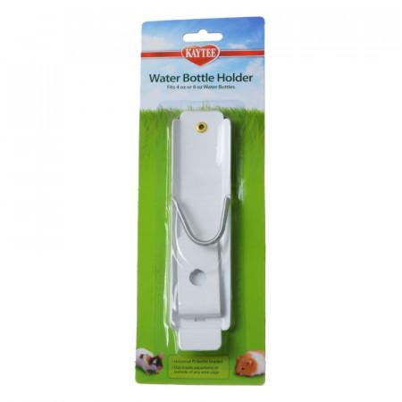 Kaytee Water Bottle Holder alternate img #1