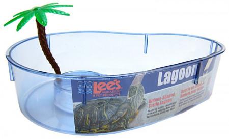 Lees Kidney Turtle Lagoon alternate img #1