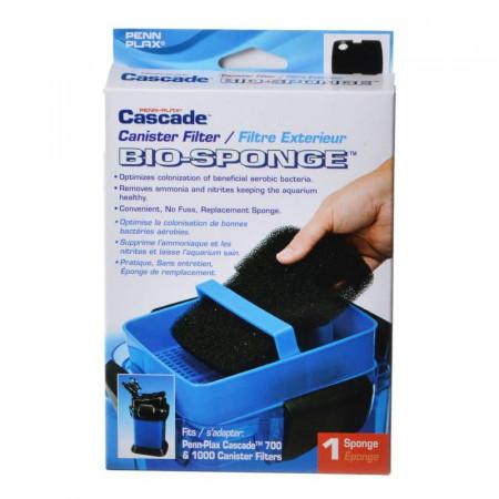 Cascade Canister Filter Bio-Sponge for 700 & 1000 alternate img #1