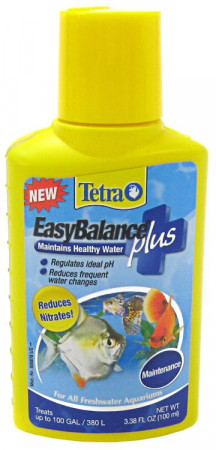 Tetra Easy Balance Plus alternate img #1