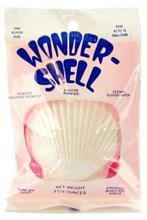 Weco Wonder Shell alternate img #1